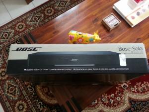 Bose solo 2014-01-18-15.34.47-300x225